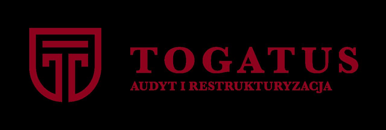 TOGATUS Audyt i Restrukturyzacja